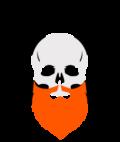Burning Beard Studios